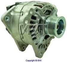 VW BEETLE,GOLF,JETTA L4 1.8L 2.0L 99 - 06/ 90AMP ALTERNATOR (13852)