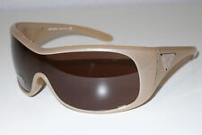 OCCHIALI DA SOLE NUOVI New sunglasses PRADA Outlet -50% Unisex