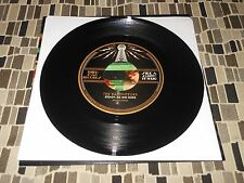 """The Raconteurs Steady As She Goes 7""""  45rpm  Third Man Records"""