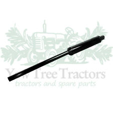 Massey Ferguson Silencer Black Enamel MF 35 135 TE20 *NEW*