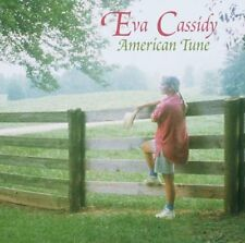 Eva Cassidy - American Tune (2003) CD NEW