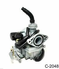 Carburetor for Honda CT70 CT90 ST90 Trail Bike Carb(FREE SHIPPING FROM USA)