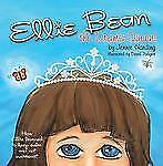 Ellie Bean the Drama Queen : A Children's Book about Sensory Processing...