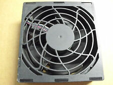 IBM X3400 X3500 Server Fan 41Y9028 41Y9027 39Y8489