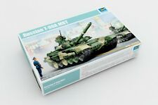 Trumpeter 1/35 05562 Russian T-90A Main Battle Tank