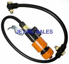 WATER KIT FOR STIHL TS400  & TS460