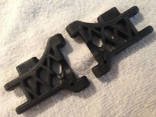 KYOSHO AE20 front suspension arms  L/R VINTAGE