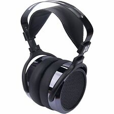 HIFIMAN HE-400I Over Ear Full Size Single-Ended Planar Magnetic Headphones NEW!