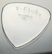 V-PICKS Tradition Ultra Lite Guitar Pick