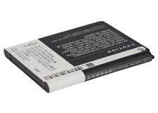 High Quality Battery for Samsung Galaxy Win Pro Premium Cell