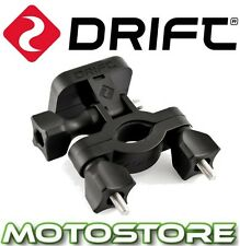 DRIFT HANDLEBAR MOUNT FITS ALL DRIFT HD GHOST & GHOST S STEALTH 2 GENUINE