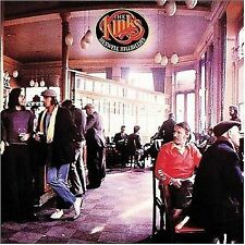 THE KINKS Muswell Hillbillies SACD NEW RE Hybrid Super Audio Velvel classic rock