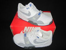 NIKE AIR TRAINER 1 LOW ST - WOLF GREY - EU 45,5 US11.5 UK 10.5 - NEW IN BOX