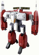 Toynami Robotech Masterpiece ANNIE LaBELLE VFB-9Z New Generation Beta Fighter