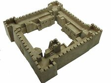 FRENCH FOREIGN LEGION FORT CAST FOAM ATHERTON SCENICS (FFLF)