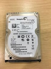 """Seagate Momentus 7200.4 250GB 7200 RPM 6.35 cm 2.5"""" ST9250410AS Hard Disk Drive"""