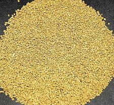 Malawigranu - Granulés pour cichlidés mbuna du Malawi et Tropheus - 500 ml