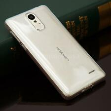 LEAGOO M5 Protective Portable Phone Case Shell Cover Eco-friendly Anti-dust Z1T4