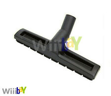 HOOVER, KARCHER, KERSTAR, NILFISK VACUUM CLEANER HARD FLOOR BRUSH TOOL 32mm