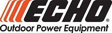 Genuine Echo Part Hedge Trimmer Blade X411000630  HC185