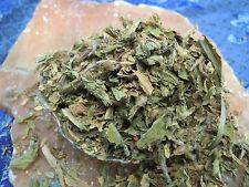 Willow Herb herb Wicca/Pagan/Spell Supplies/Herbs/Incense witchcraft