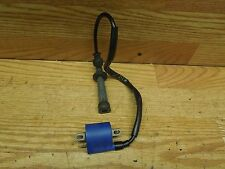 SUZUKI LT 700 KING QUAD 4x4 Ignition Coil #60B266