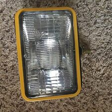 203-06-56190 17A-06-17921 195-06-44120  WORK LAMP ASSY ,LIGHT FITS KOMATSU PC200