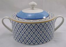 Villeroy & and Boch PERPIGNAN vegetable tureen