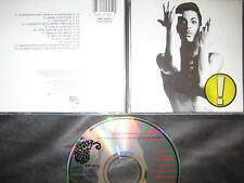 CD Prince And The Revolution - Parade  Kiss Paisley Park Records Rogers Nelson