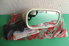 APRILIA AF1 125 FUTURA AF1 50  SPECCHIETTO DX MIRROR RIGHT  8102104  SPONSOR