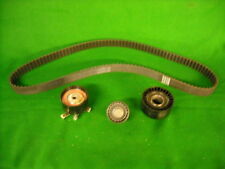VTT186 FORD FOCUS/MONDEO TIMING BELT KIT
