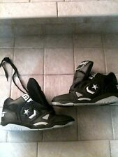 Converse Cons Sonar Weapon Evo Erx
