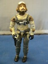 Slip Stream  Loose Complete C8.5 1986  GI JOE
