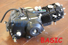 110CC SEMI AUTO ENGINE MOTOR CHINESE ATV PIT DIRT BIKE I EN14-BASIC