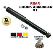 FOR VOLVO V70 2.0 2.3 2.4 2.5 TDI 1997-2000 REAR SHOCK ABSORBER SHOCKER