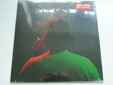 JIM O'ROURKE - Simple Songs ***Vinyl-LP***NEW***US-Imp.***
