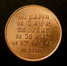 France, modules de 10 centimes 1871, ONU béret de 5 a 6 CV se vend..., rr!