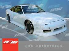 for 240sx 240 sx 89 90 91 92 93 94 Nissan HB Wide Body Kit