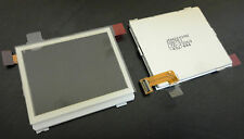 BlackBerry 9700,9780 LCD Screen Display ver 402/444 (White)