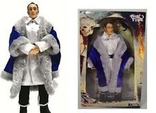 "Vincent Price the Raven 12"" Action Figure From NECA"