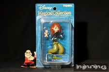 Tomy Disney Magical Collection 124 Kim Possible