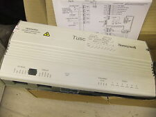 Security HONEYWELL TUSCAN 190707-YAS DENMAN REFRIGERATION SS46468 MM67608 206739