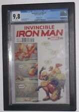 CGC New case Holder Graded Comic Book Frame Display Available in 7 colors