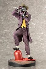 Kotobukiya ARTFX - Batman The Killing Joke: Joker Second Edition 1/6 Figure