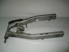 Forcellone Forcelloni Posteriore Ruota Ruote Yamaha TDM 850 1991 1995 Swingarm
