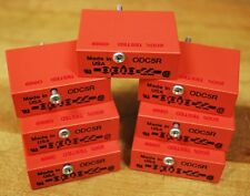 OPTO 22 ODC5R  DC Output Module - Lot of 7
