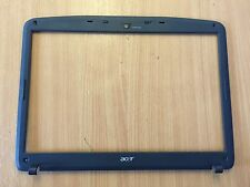 Acer Aspire 5520 5520G 5720 5315 5715 LCD Screen Bezel Surround AP01K000500