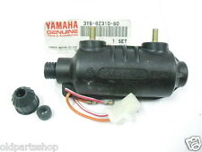 Yamaha XZ550 XS400 XS850 Ignition Coil NOS SR185 SR250 STARTER COIL 3Y6-82310-60