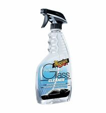 Meguiar's Meguiars Perfect Clarity Glass Cleaner Windows G8224  - BRAND NEW