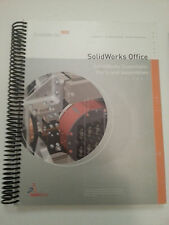 SolidWorks 2005: Parts & Assemblies Volumes 1 & 2 (Training Manual)